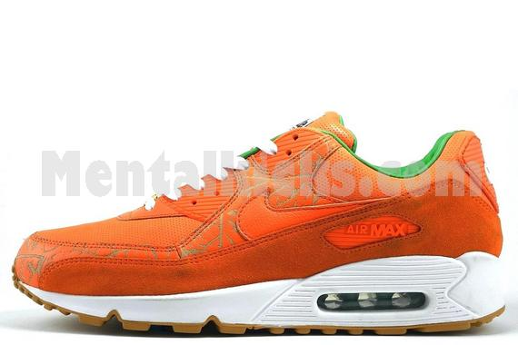 san francisco 3151b d4c36 Product Description. The rarest air max ...