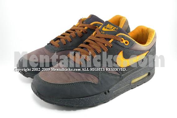 Nike Air Max 1 Storm