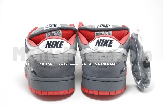 ... SB has to be purchased together with the other 3 pairs of white dunk SB  city series: Paris, London, Tokyo. Please check our nike skateboarding or  ...