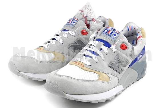 new balance 999 kennedy sale