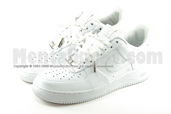 nike air force xxv anniversary