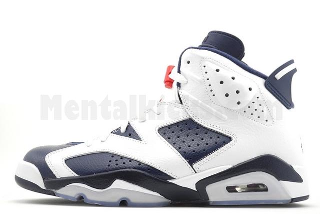 nike shox chaussures pour femmes tl chaussures de course - Mentalkicks.com - nike air jordan 6 retro olympic 2012 384664-130