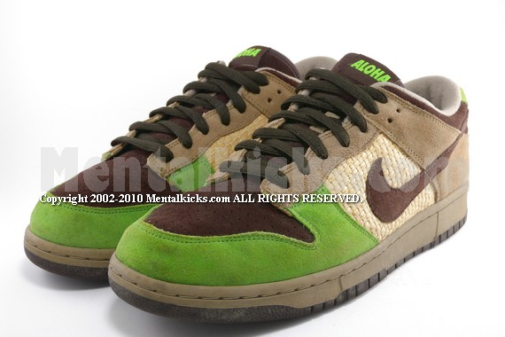 free shipping 47329 6c2ce We will provide a nike shoe box to buyer.