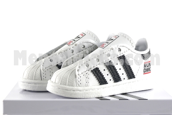adidas 35th anniversary superstars